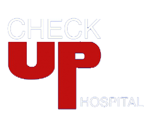 Check Up Hospital